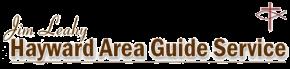 Hayward Area Guide Service