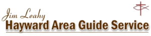 Hayward Area Guide Service